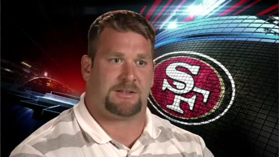 Video - 49ers Defense Playing Well Together