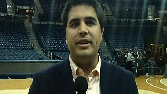 Video - Chicago Bulls Preseason Review