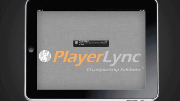 Video - The Broncos are at the forefront of the NFL's move toward iPad ap...