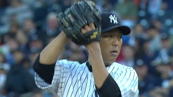 Video - Yankees' Free Agency Report