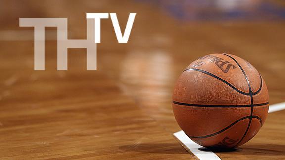 Video - TrueHoop TV: Gaps in NBA Drug Testing