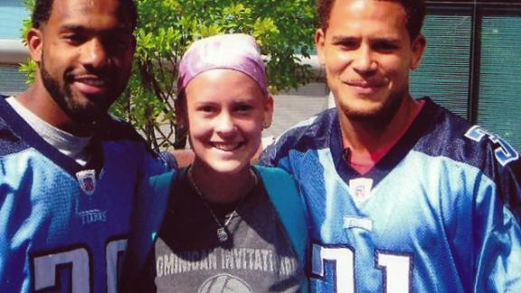 Video - E:60 - Cortland Finnegan