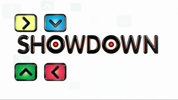 Video - ATH Showdown November 14th