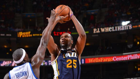Jefferson, Jazz keep hapless Wizards winless