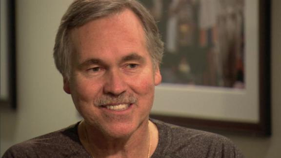 Video - Sunday Convo: Mike D'Antoni