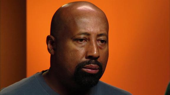 Video - SportsCenter Conversation: Mike Woodson