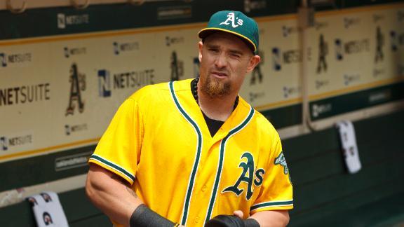Video - Buster Blog: Gomes Boston Bound