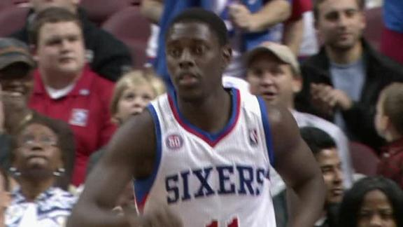 Holiday's 33 points, 13 assists lift 76ers by Suns