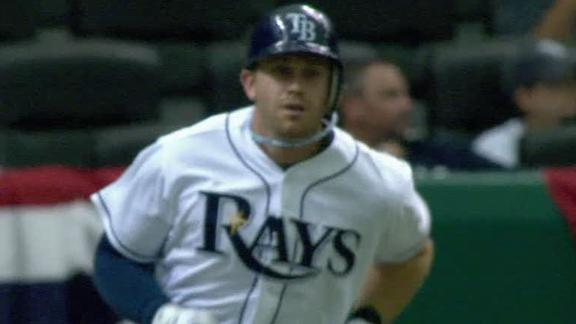 Video - Longoria Gets $100M Extension