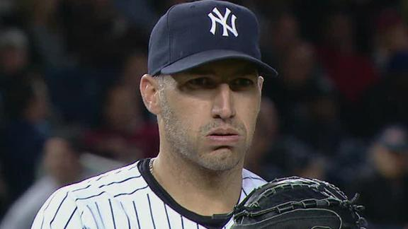 Sources: Pettitte, Yankees agree to $12M deal