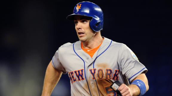 Video - Buster Blog: David Wright's Future