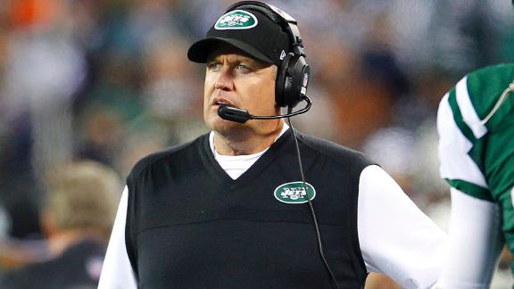 Video - Three Keys For The Jets