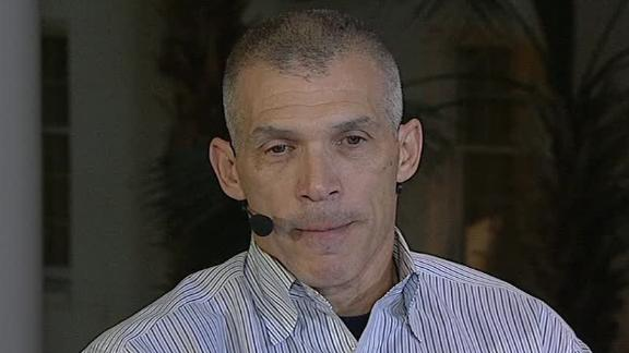Video - Joe Girardi On The Yankees' Offseason