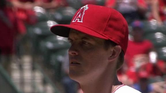 Video - Where Will Zack Greinke Go?