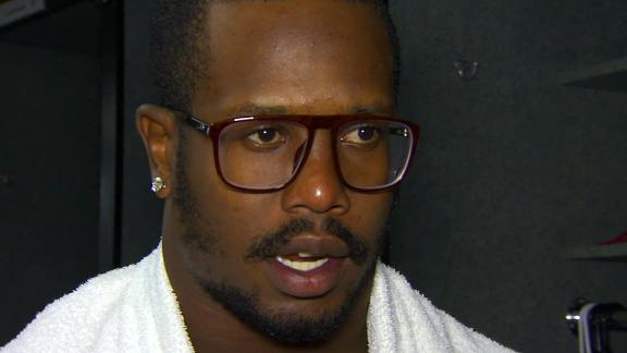 Video - Von Miller Talks After Broncos' Win