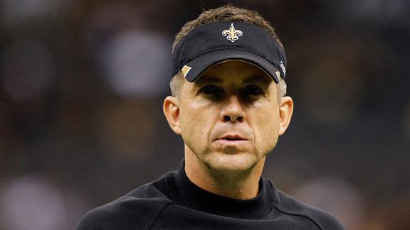 NFL, Payton open reinstatement discussions