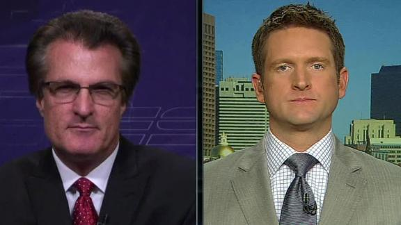 Video - Kiper vs. McShay