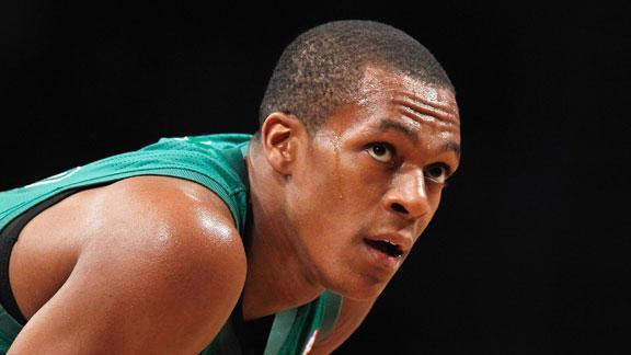 Video - Breaking Down The Celtics