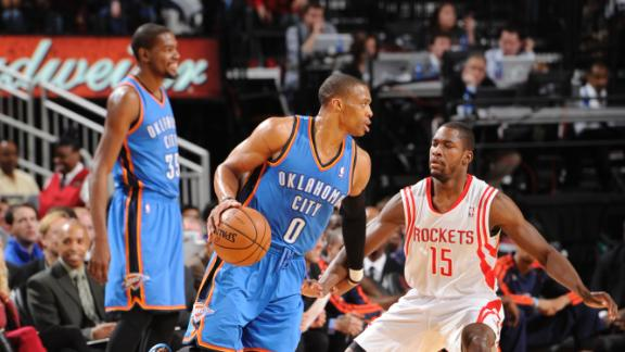 Video - Thunder Launch Rockets