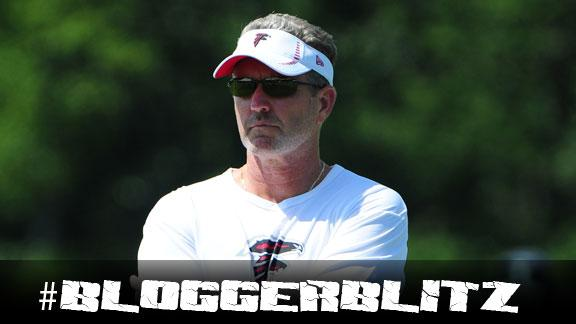 Video - Blogger Blitz: Dirk Koetter Contract