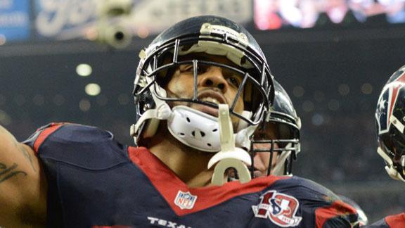 Video - Countdown Daily Recap: Bengals-Texans