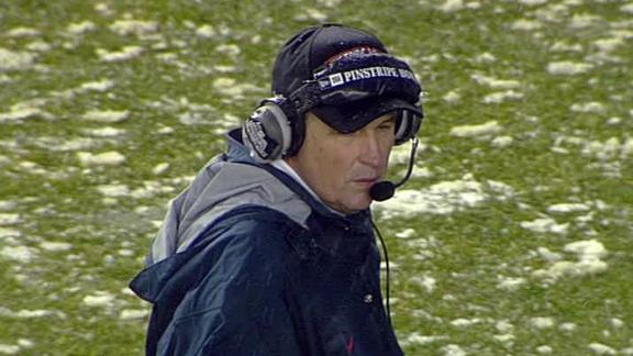 Video - Sources: Bills To Hire Doug Marrone