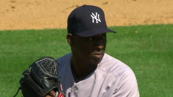 Nationals load up in bullpen with Rafael Soriano for two years,…