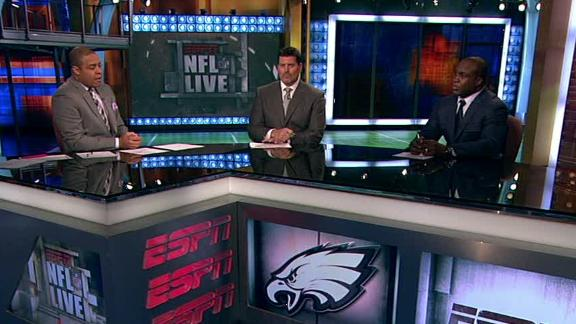 Video - Will Chip Kelly's Offense Translate To NFL?