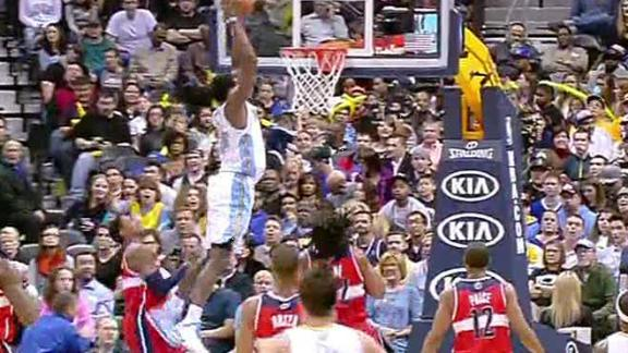 Video - Air Faried