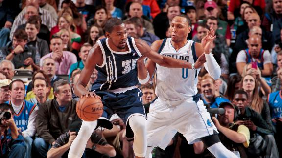 Durant's career-best 52 propel Thunder in OT