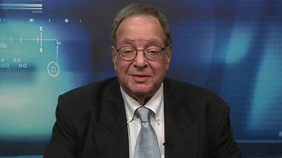 Video - Hank Goldberg's Sunday Picks