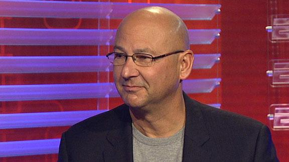 Video - Mint Condition: Catching Up With Terry Francona