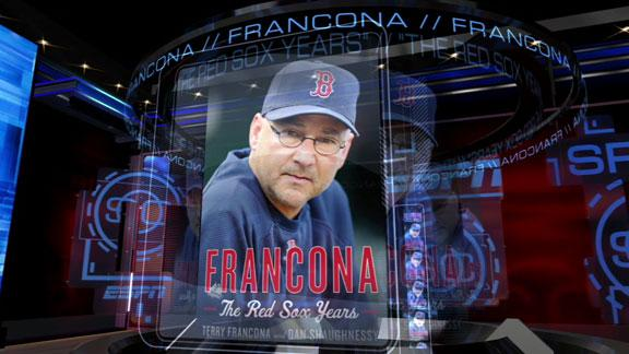 "Video - ""Francona: The Red Sox Years"""