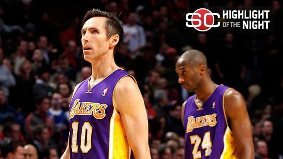 Bulls' Butler: My nickname isn't 'Kobe Stopper'
