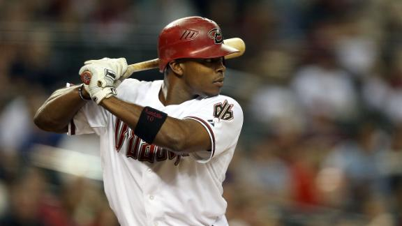 Video - Buster Blog: Clock Ticking On Justin Upton Deal