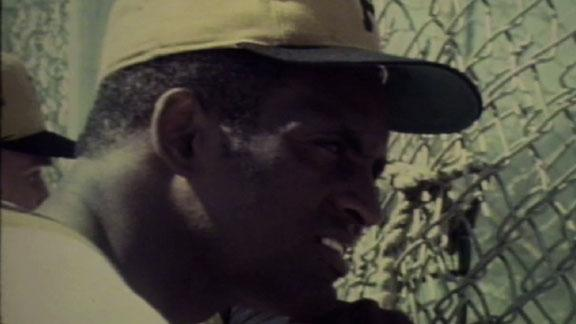 Video - The Clemente Effect