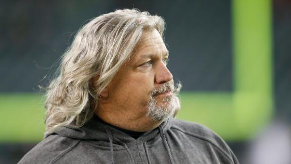 NFL32: Rob Ryan, Joe Flacco and Spags
