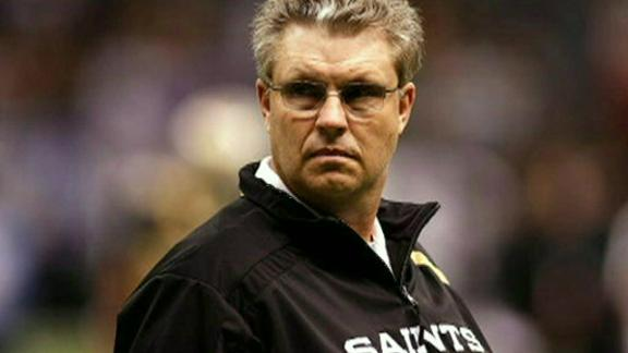 Video - Titans Interested In Gregg Williams