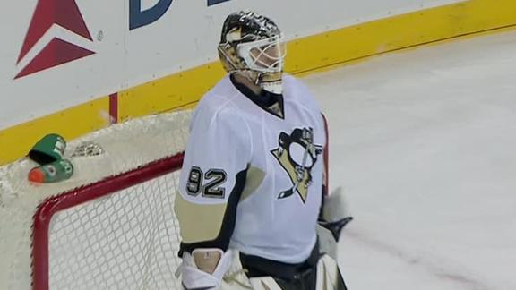 dm_130131_nhl_penguins_rangers_highlight.jpg
