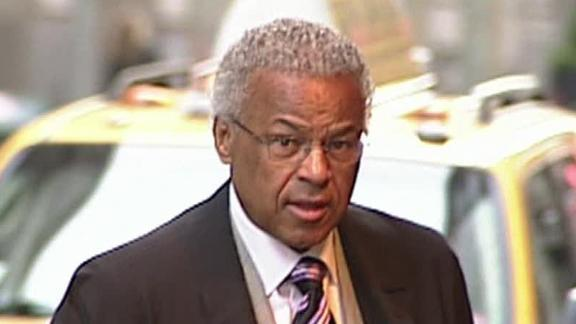 Billy Hunter, head of NBA Players Association, placed on indefi…