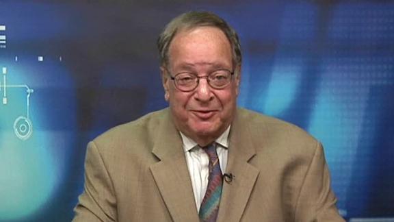 Video - Hank Goldberg's Super Picks