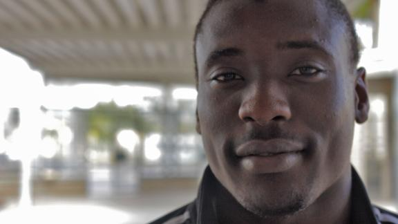 Video - RecruitingNation: Mackensie Alexander Feature