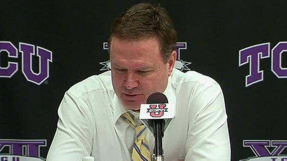 http://a.espncdn.com/media/motion/2013/0207/dm_130207_ncb_bill_self_interview/dm_130207_ncb_bill_self_interview.jpg