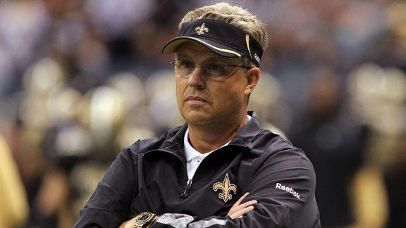 Video - Titans Hire Gregg Williams