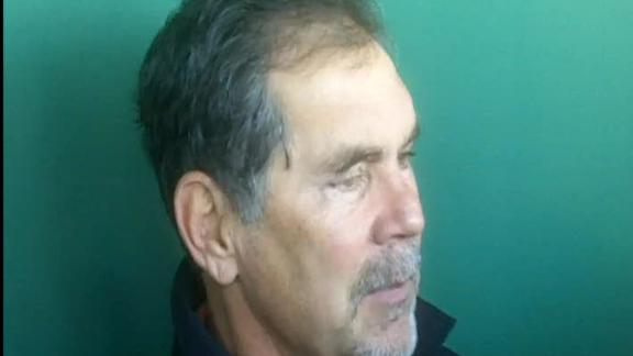 Video - Bochy Doesn't Expect Many Changes