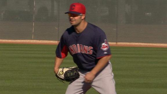 Video - BBTN Special: Indians Camp
