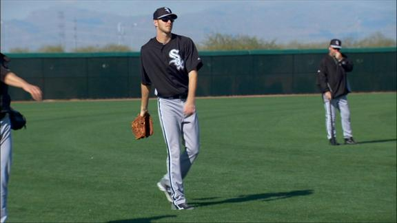Video - BBTN Special: White Sox
