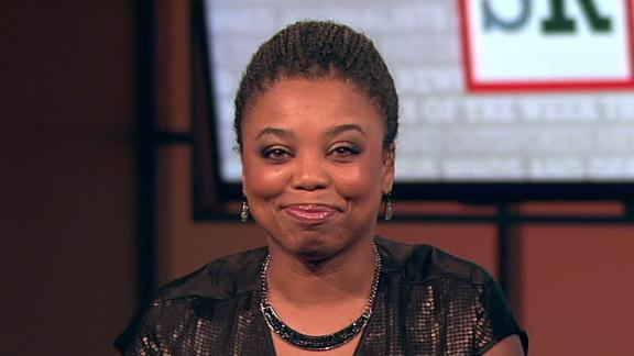 Jemele Hill Photos http://pics10.this-pic.com/key/jemele%20hill%20pictures
