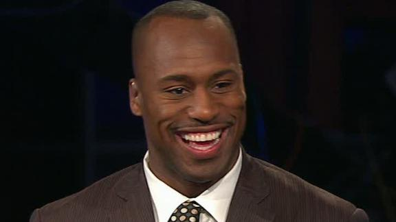 Video - State Of The 49ers With Vernon Davis