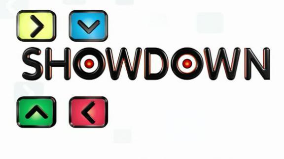 Video - ATH Showdown